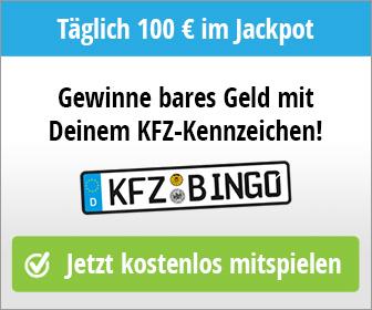 KFZ-Bingo-100-Euro-gewinnen