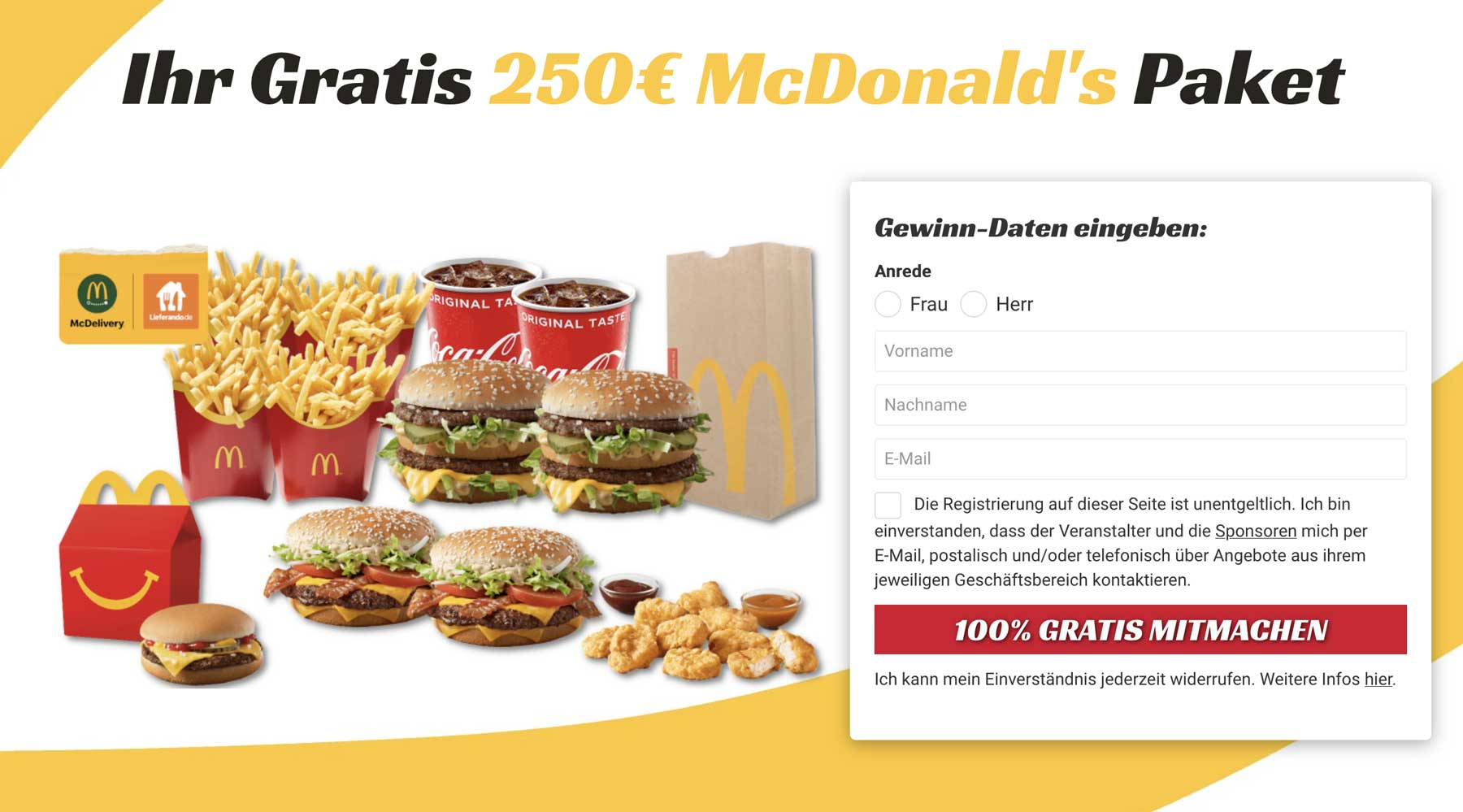 McDonalds-Coupons-Burger-King-Gutscheine-Gewinnspiel