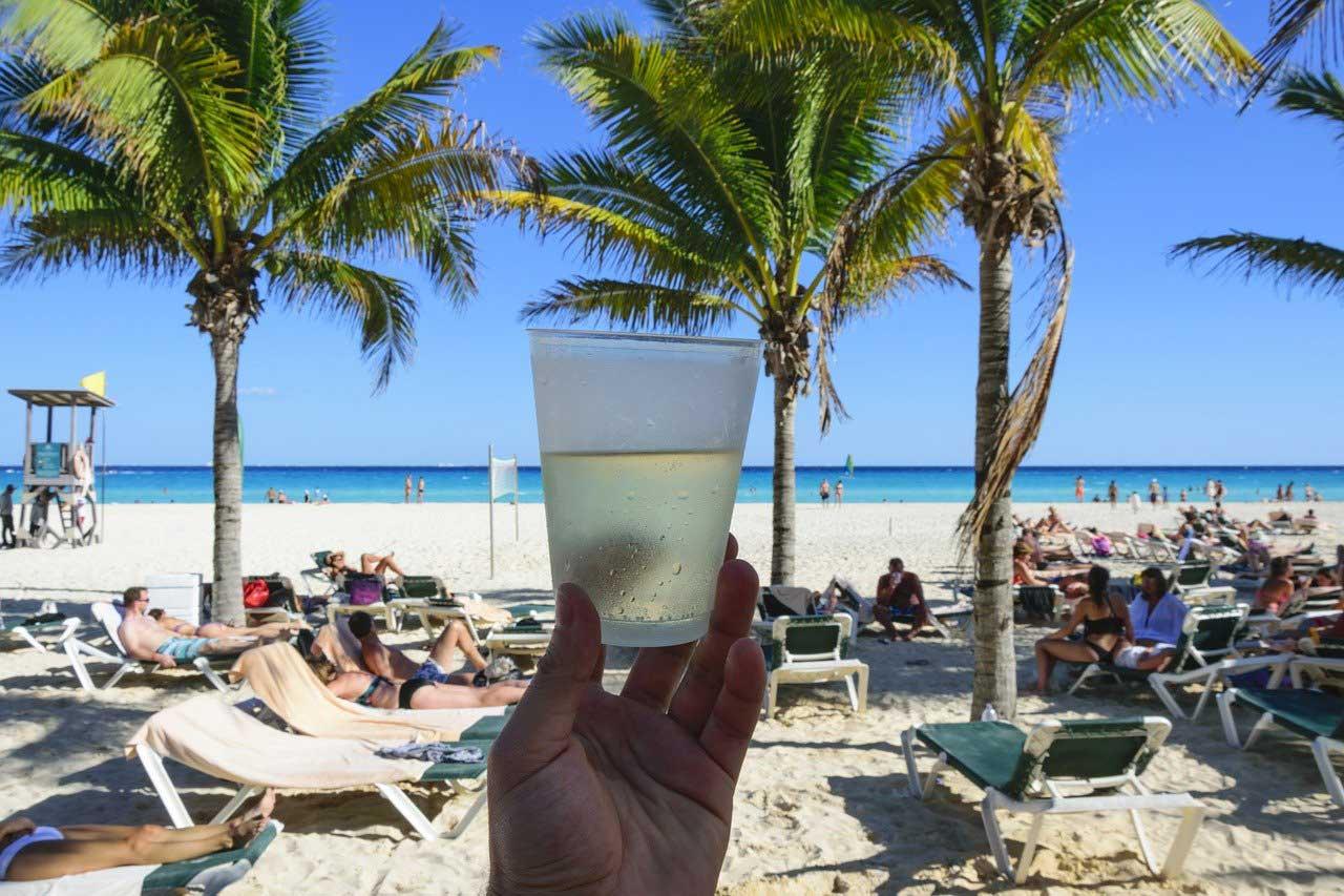 reise-gewinnspiel-mexico-cancun